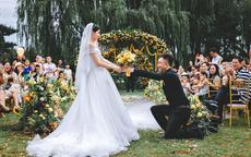 结婚新娘需要准备几套衣服 新娘结婚礼服挑选指南