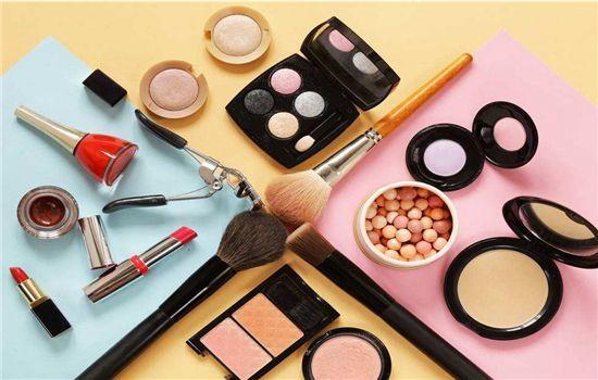 /定妆粉和散粉有区别吗?