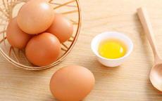 吃什么脂肪排出来的快,这些食物让你快速减肥