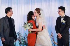 扬州的婚宴酒店哪家好?