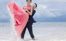 旅行结婚是怎么结的 旅行结婚具体流程有哪些