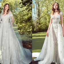 准新娘必备攻略!结婚前应该做好哪些个人准备?