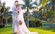 祝福新婚快乐的句子 20句你不得不收藏的结婚祝福语