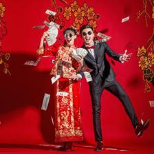 国庆节几月几日 国庆节适合结婚吗