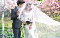 婚纱照选片技巧及注意事项有哪些