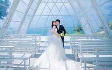 常见的旅行结婚套餐有哪些?