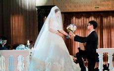 江苏知名的大酒店结婚酒席推荐