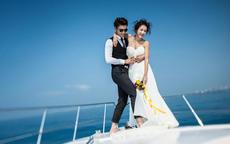 出国旅行结婚需值得你注意的几件事
