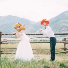 拍婚纱照前要准备什么 拍婚纱照准备大全