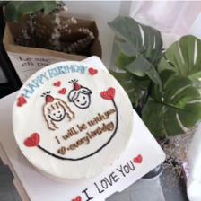 30年结婚纪念日送什么礼物