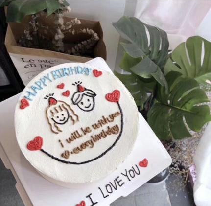 父母30年结婚纪念日_30年结婚纪念日送什么礼物【婚礼纪】