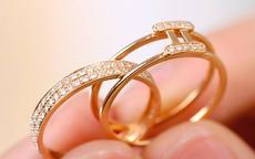 结婚戒指定做有哪些需要注意的?