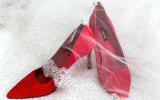 藏婚鞋禁忌有哪些 新娘必须了解的藏婚鞋的那些事儿
