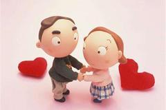 结婚24周年祝福语 夫妻结婚纪念日祝福语集锦