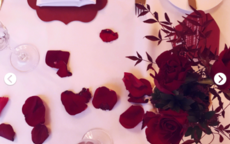 结婚纪念日送什么礼物给老婆好 纪念日礼物排行榜