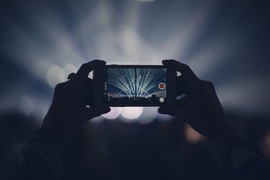 手机视频剪辑软件排名