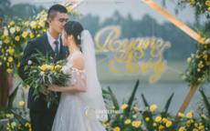结婚纪念日祝福语简短 婚姻路上的心语感言