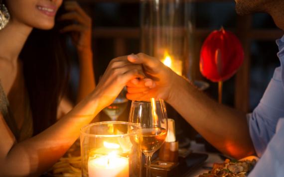 北京结婚纪念日餐厅 来这三家店度过浪漫的纪念日吧
