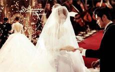 周杰伦结婚用的歌曲 适合婚礼用的周杰伦歌曲大合集