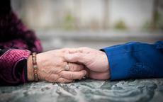 结婚纪念日祝福有哪些值得借鉴的句子?