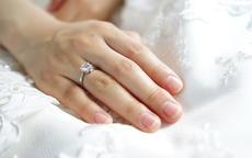 网上买婚戒靠谱吗?有没有攻略推荐?