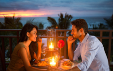 结婚纪念日怎么过才有意义 六种有纪念意义的过法