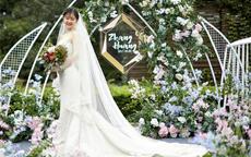 户外婚礼流程 户外婚礼仪式流程