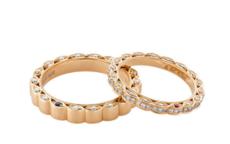 结婚戒指哪个牌子好