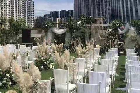 深圳若玺酒店