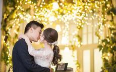 母亲给儿子的结婚祝福语和婚礼致辞