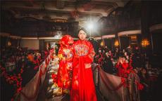 经典古代结婚祝福诗句大全