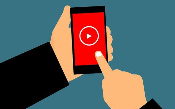 vlog用什么剪辑软件 5款好用的vlog手机剪辑软件