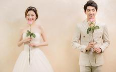 庆祝结婚纪念日的句子