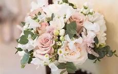 新娘捧花不能带回家吗 有什么忌讳说法