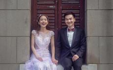黄历上标注忌嫁娶可以结婚吗?