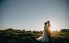 如何拍好婚纱照 你需要做好这些事