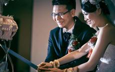 结婚酒店有哪些服务是常规存在的?