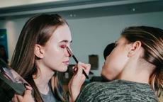 化妆的技巧有哪些