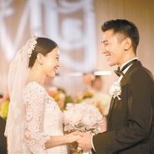 明星结婚伴手礼都送些什么 这些明星结婚伴手礼同款轻松get!