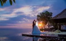 到海外婚礼大概多少钱 2019海外婚礼费用明细