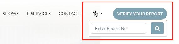 IGI官网地址