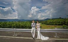 没有领证只举办了婚礼算结婚吗?