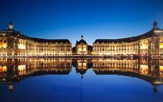 法国结婚蜜月旅行地推荐