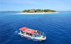 去普吉岛旅游必备物品