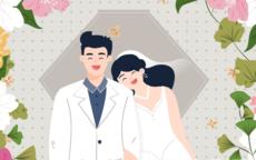 关于结婚纪念日的简短唯美句子