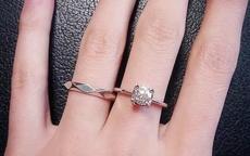 钻石荧光重要吗 荧光钻石不保值吗