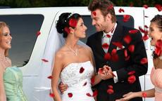 异地结婚怎么办酒席 异地酒席的注意事项
