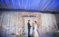 2019年十一月的哪天结婚是好日子?