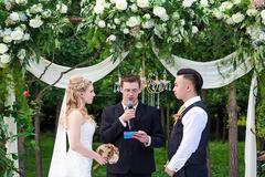 晚上办婚礼有什么说法,晚上结婚是二婚吗