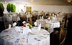 一般婚宴多少钱一桌,定婚宴有什么要注意的